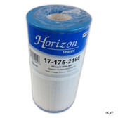 "Horizon Series by Filbur | Cartridge,50sqft,2-1/8""ot,2-1/8""ob,5-5/16"",10-1/8""3oz 