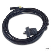 Sundance Spas | Temp Sensor, Sundance 800, Box End Connector | 59-455-1200