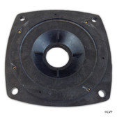Waterco USA | Seal Plate, Waterco AquaMite/SupaMite | WC6350624