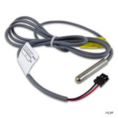 "Gecko Alliance | Hi Limit Sensor, 48"" SSPA-1-4-TSPA 