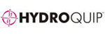 Hydro-Quip | Wireless Remote,Hydro-Quip/Balboa Series,IR,w/Receiver | 48-0197
