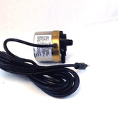 "Calvert Engineering / Calpump | Pump, Circ., Calvert S320-20, 115v, 1/2"" x 1/4"", 20ft Cord 