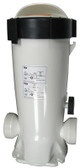 ASTRAL | CHEMICAL FEEDER | COMPLETE INLINE FEEDER | 24431