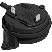 HAYWARD | VENT PRESSURE SWITCH (NS) | IDXL2VPS1930