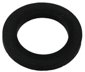 ASTRAL | CHEMICAL FEEDER | DRAIN GASKET | 00470 R 0319