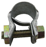 ASTRAL | CHEMICAL FEEDER | HOSE CLAMP | 11130 R 0007