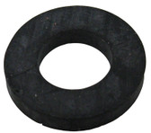 ASTRAL | CHEMICAL FEEDER | GASKET | 11130 R 0006