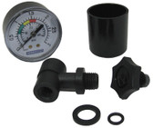 ASTRAL  | PRESSURE GAUGE KIT | 4404020101