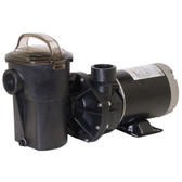 HAYWARD | POWER-FLO PUMP 1.5HP 115V LX 6'CD | SP1580X15