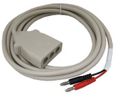 AUTO PILOT | ST/DIG CELL CORD 24"