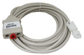 AUTO PILOT | CELL CORD ONLY 24'| 928-24