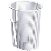 Hayward | Power-Flo Matrix | Strainer Basket | SPX5500F