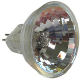 PENTAIR | OPEN FACE MULTI-REFLECTOR (MR) | 650037