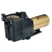HAYWARD | SUPER PUMP 2HP UR 115/230V | SP2615X20