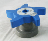 AQUA KING COMMANDER | IMPELLER ASSY | 2102A