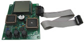 CLORMATIC | PC BOARD, FRONT, CM301 & CM601 | PSD002