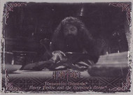 2009 Artbox Harry Potter Memorable Moments Series 2 Set (72)