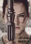 2016 Topps Star Wars The Force Awakens Series 2 Complete Mini Master Set (170)