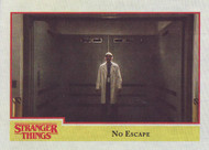 2018 Topps Stranger Things Season 1 Set (100)