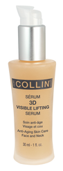 3D Visible Lifting Serum