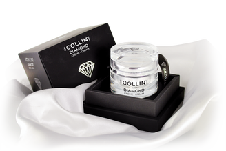 Diamond Radiance Sculpting Cream