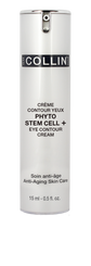 Phyto Stem Cell+ Eye Contour Cream