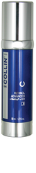 Retinol Advanced + Matrixyl + Q10