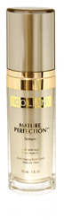 Mature Perfection Serum