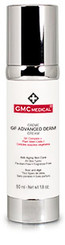GF Advanced Derm Cream