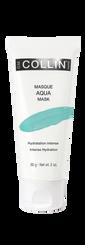 Aqua Mask