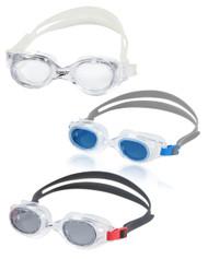 Speedo Hydrospex Swim Goggle