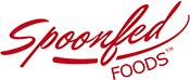 Spoonfed Foods