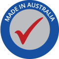 feature-icon-made-in-aus.png