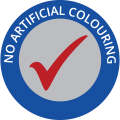 feature-icon-no-artificial-color.png
