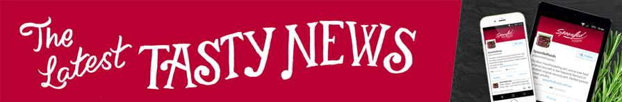 spn21455-webbanner-news.jpg