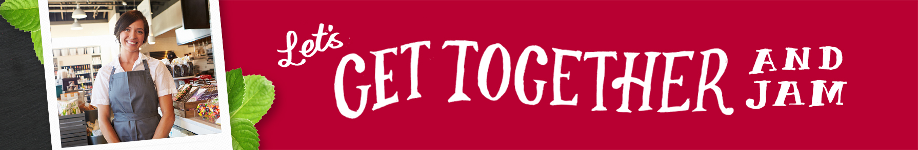 spoonfed-webbannerupdate-aug20-retailers.jpg