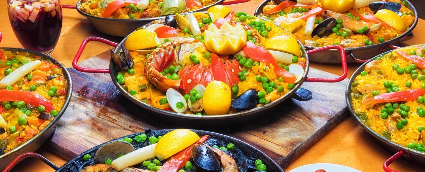 paella-open-tienda.jpg