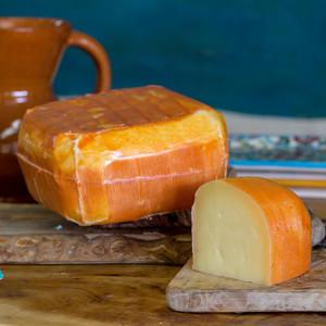Mahon Cheese Menorca 1 Pound