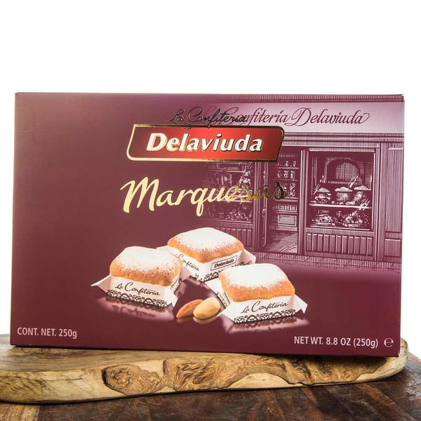 Marquesas by DeLaViuda