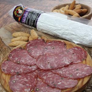 Salchichon de Vic Sausage by Doña Juana