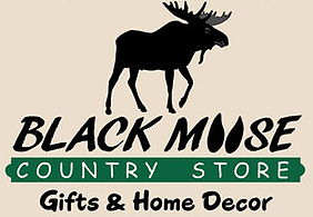 Black Moose Country Store