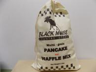 Pancake & Waffle Mix 2lb Sack
