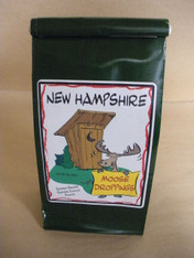 Moose Droppings ~ Milk Chocolate Peanuts 4oz