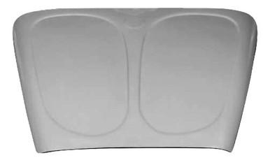 K101S-H 1949-1977 VW Beetle Standard Weight Baja Bug Eye Hood