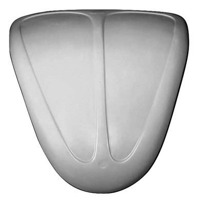 H100S 1949-1966 VW Beetle Stock Look and Stock Size Hood-NOT Super Beetle