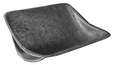 """Seat I - 36"""" Fiberglass VW Bench Seat Shell"""