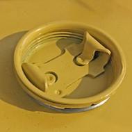 C-92 (29925) Vent Plug for Eagle Metal Cabinets