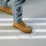 Waterproof Anti-Skid Tape