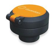 Guardian AP470-001 GS-Plus™ Spray Head, Complete