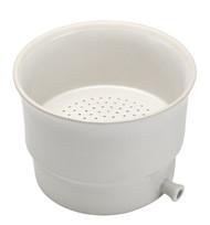 Tabletop Porcelain Buchner Funnels
